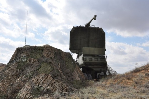 tinh-nang-khung-cua-radar-91n6e-thuoc-he-thong-s400