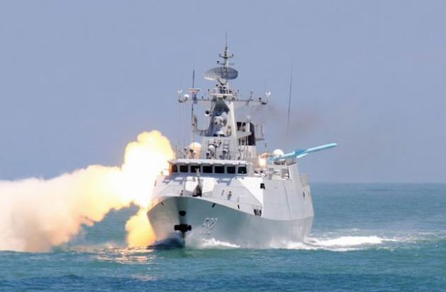type_056_corvette_yj-83_antiship_missile_plan_1