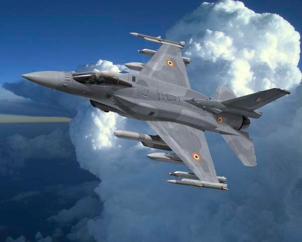 web11-2016-1-lockmart-f-16in-for-india-feb11