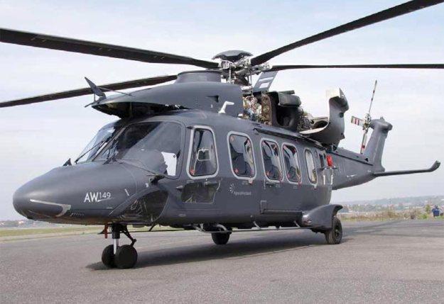 agustawestland-aw149-multirole-helicopter_4