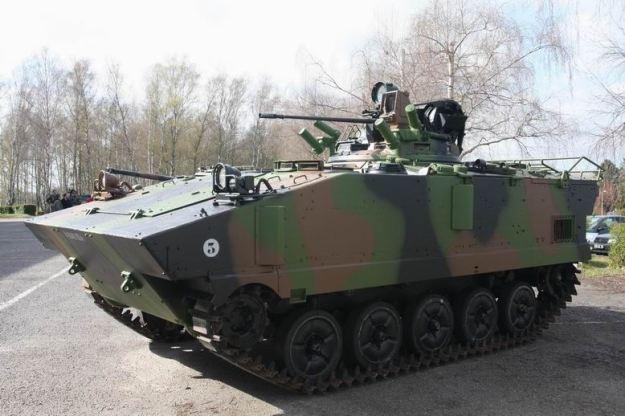 amx-10p_3