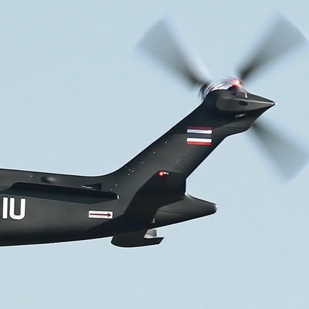 aw149-thailand1-tail