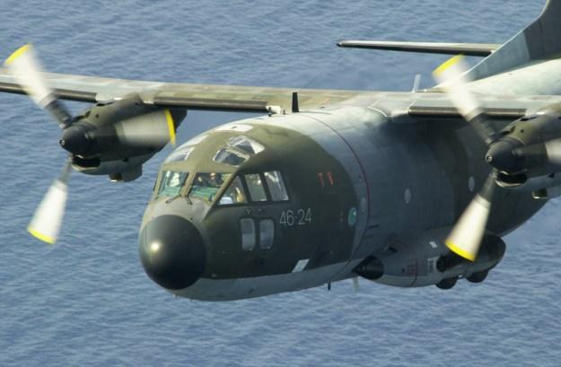 c-130_g222_lancio_flare_pisa_00117