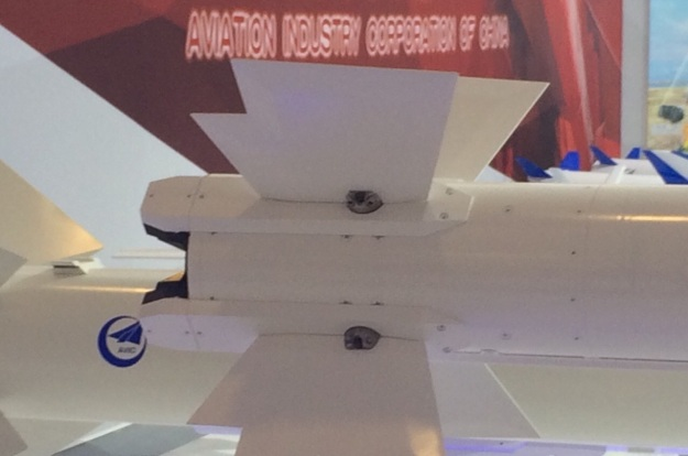 chinese-high-agility-pl-10-5th-generation-within-visual-range-air-to-air-missile-5