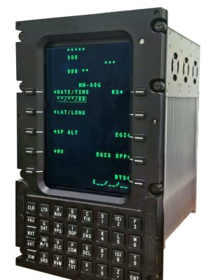 CMA-2082MC-resized-768x1010.jpg