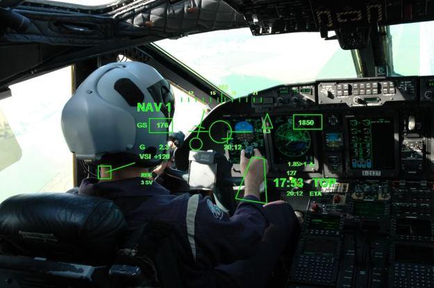 img_cockpitsymbols