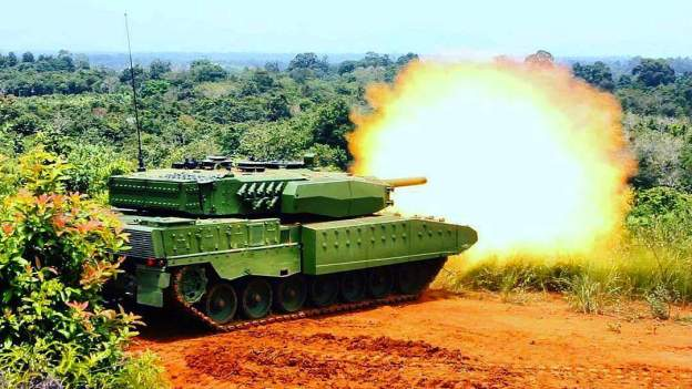 indonesia-n-army-new-leopard-2ri-tank-live-fire
