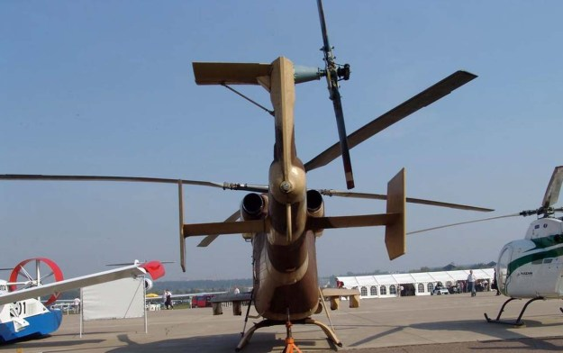 kazan-ansat-is-a-russian-light-multipurpose-helicopter-manufactured-by-kazan-helicopters-gunship-attack-export-2