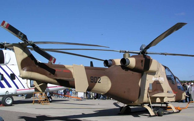 kazan-ansat-is-a-russian-light-multipurpose-helicopter-manufactured-by-kazan-helicopters-gunship-attack-export-4