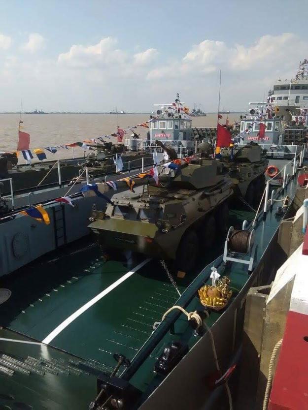 lcm-myanmar-navy-3