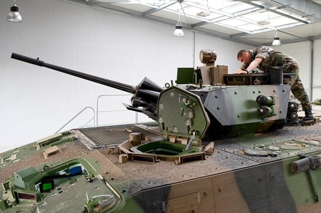 le-canon-de-25mm