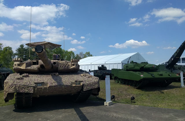 mbt-demo-and-indo-mbt-cropped
