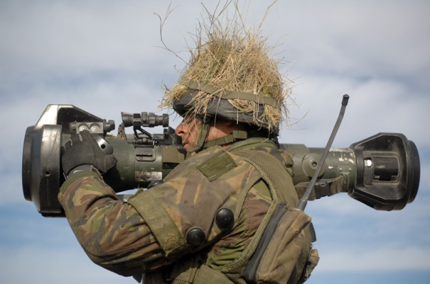 mbtlaw-nlaw-antitank.jpg