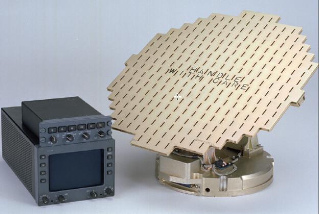 primus_880_radar.png