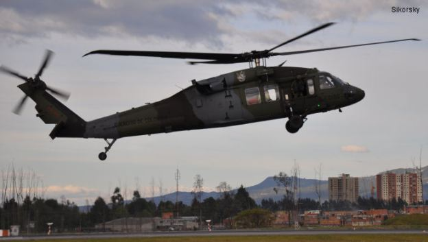s-70i_colombia2