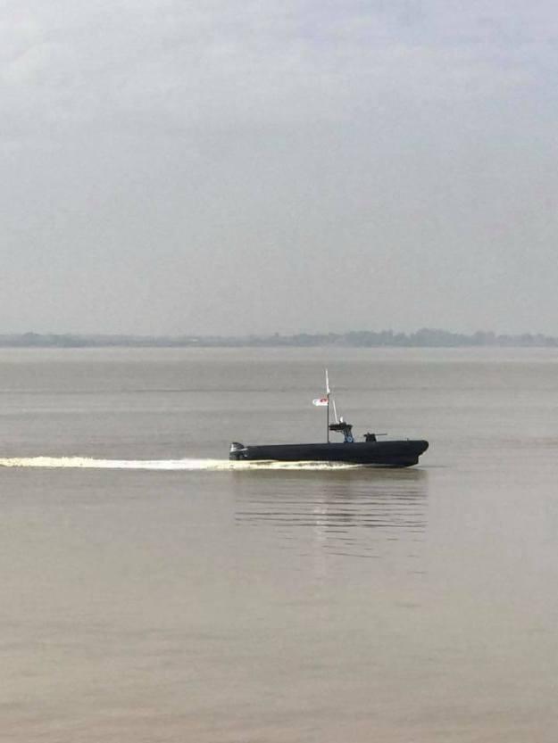usv-myanmar-navy-2