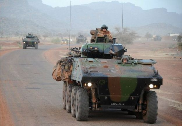 VBCI_wheeled_armoured_infantry_fighting_combat_vehicle_Nexter_Systems_France_French_army_Mali_016.jpg