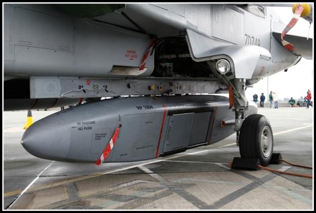 3-hn-ac-resin-airframe-tornado-gr4-raptor-recce-pod-1-48
