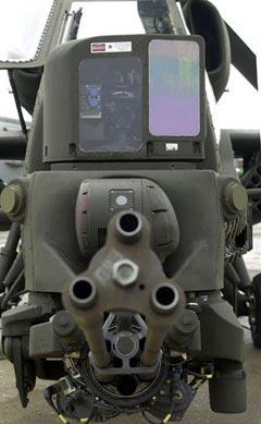 a129_gun