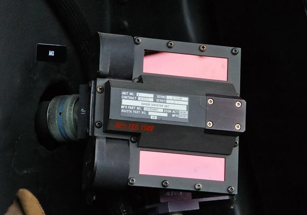 a129_sensor