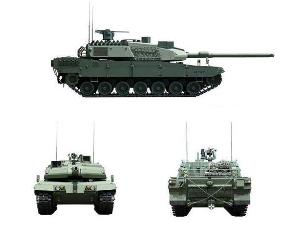 altay_main_battle_tank_otokar_turkey_turkish_army_defence_industry_military_technology_line_drawing_blueprint_001