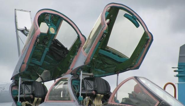 amk-mig-31-48th-scale-29