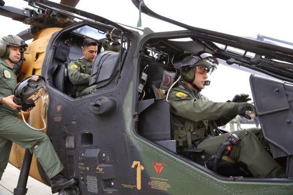 atak-helikopteri4