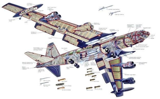 b52-cutaway