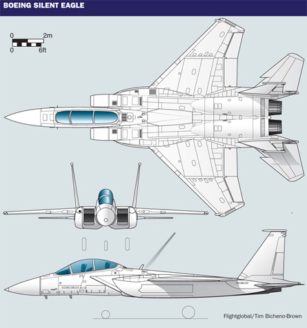 boeing-f-15-silent-eagle