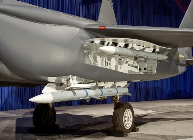 boeing-f-15se-eagle-3