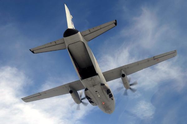 C  17 Aircraft Carrier landing  B29s over Korea