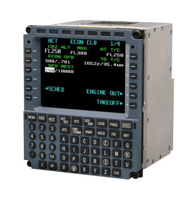 CMA-9000 Flight Management System.jpg