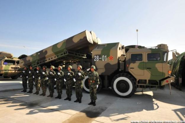 df-10_surface-to-surface_cruise_missile_china_chniese_army_pla_defense_industry_military_equipment_640_002
