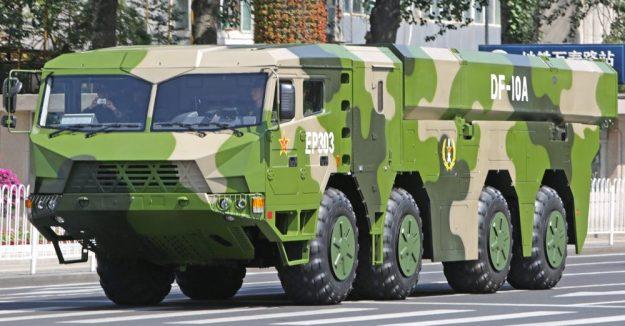 df-10a-4-e1462194438552