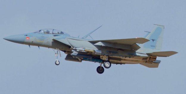 f-15sa-em-voo-de-testes-1024x518