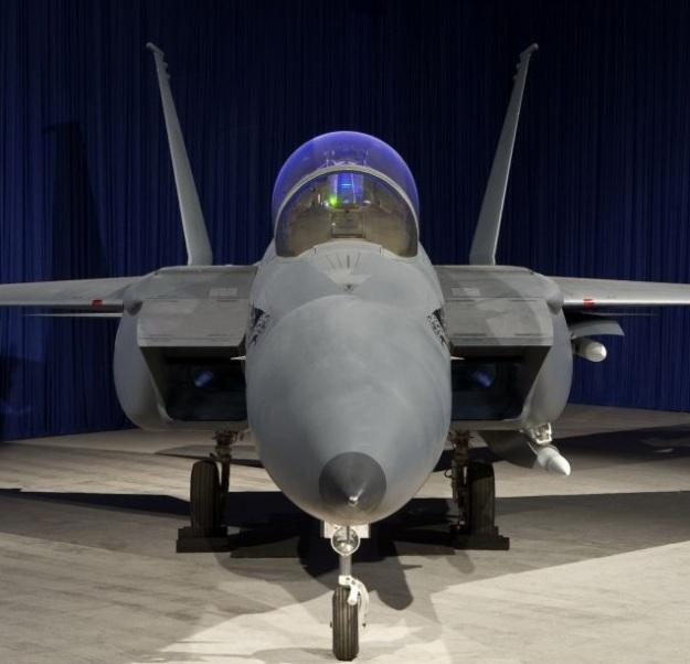 f-15se-front