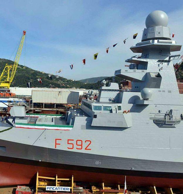 fremm-f592