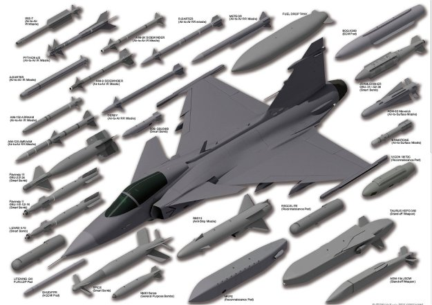 jas_39_gripen_saab_multirole_fighter_aircraft_sweden_swedish_details_armament_big_002