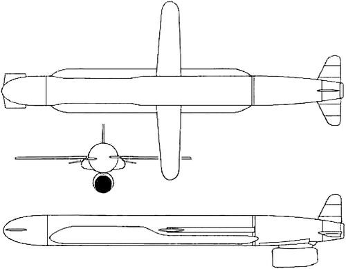 kh_555_cruise_missile-75860