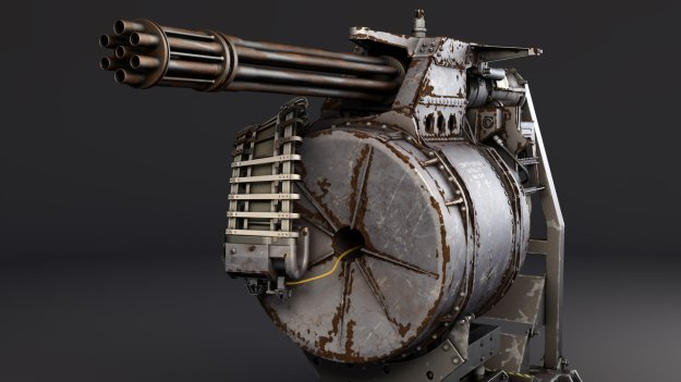 media-arts-animation-m61-a-cannon-render-4
