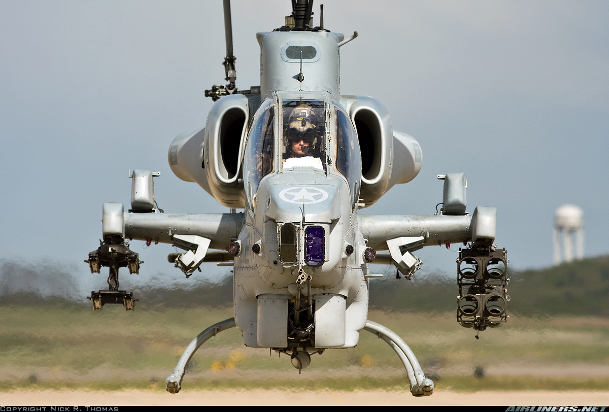 who built the apache helicopter with Bell Ah 1z Viper Usa on S 76 additionally 10 as well 127 likewise Rah 66 rucker together with Watch.