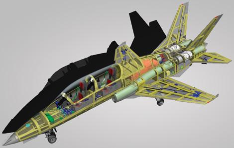 3-jet-trainers