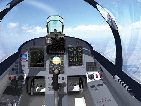 4-jet-trainers