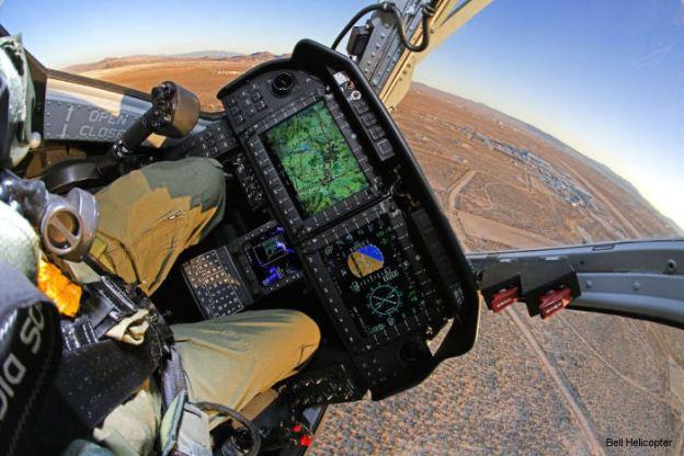 ah-1z_pilot