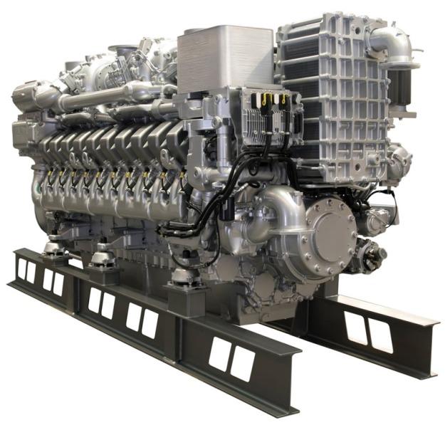 eng_mtu_20v_4000_m53b_marine_diesel_lg