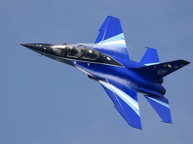 engine-contract-for-l-15-supersonic-lead-in-fighter-trainer-lift-signed-with-ukraine-ai-222-25f-features-afterburner-2