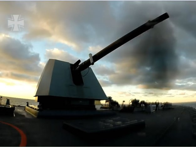 f-125_frigate_baden-wurttemberg_german_navy_marine_127mm