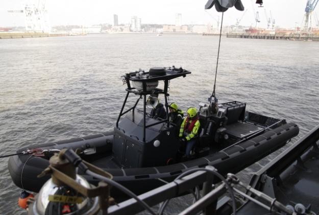 f-125_frigate_baden-wurttemberg_german_navy_marine_4