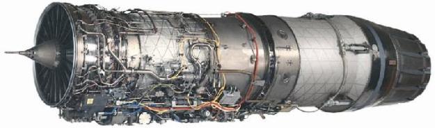 f100-pw-220e