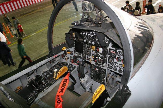 mpcd multi purpose color display f 15j msip image masdf com cockpit f 15c